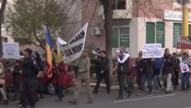 protest constanta-1