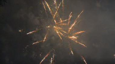 artificii