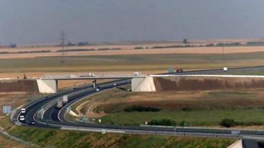 autostrada prima-1