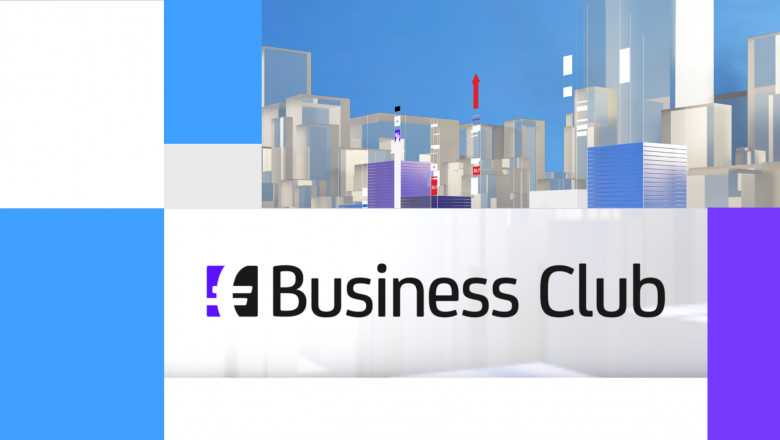 BusinessClubNew