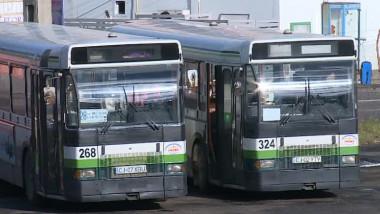 autobuze expirate