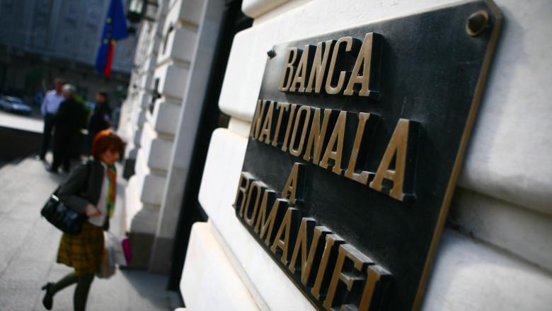 BNR -Mediafax Foto-Octav Ganea-1