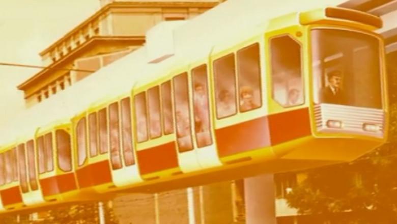 tren-10
