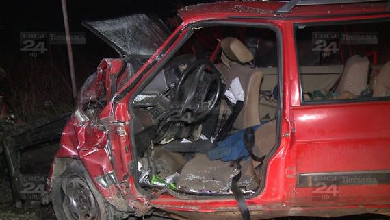 accident mortal 02-1