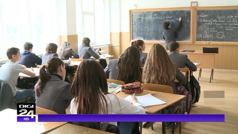 scoala-4