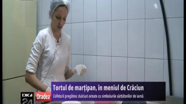 tort 241213