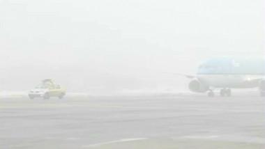 aeroport ceata