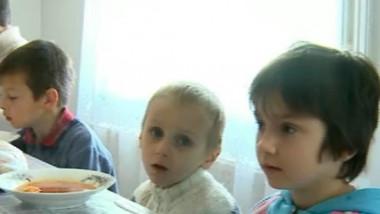 copii-3