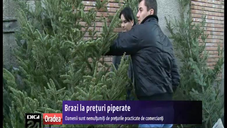 brazi-1
