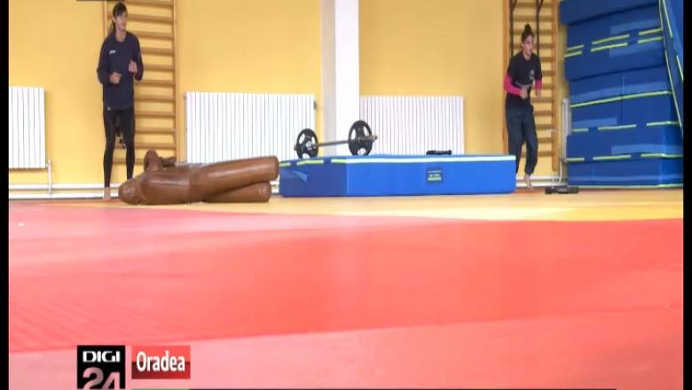 sport florian 251213