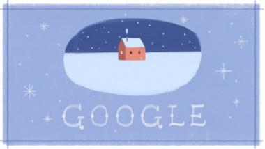 google logo26dec