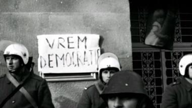 revolutie captura2