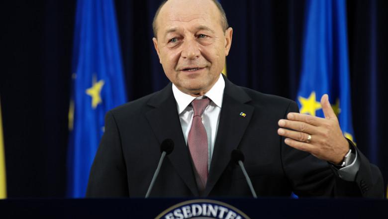 basescu noua tribuna 4 presidency.ro