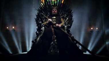 Iron-Throne-Teaser-game-of-thrones-18537498-1280-720 1
