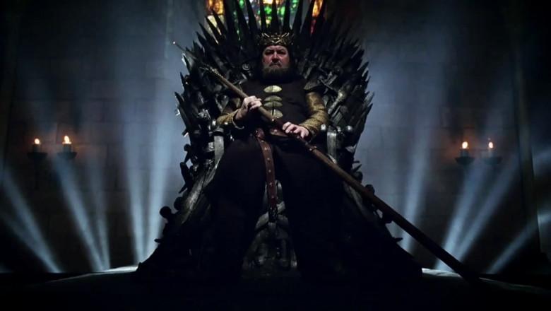 Iron-Throne-Teaser-game-of-thrones-18537498-1280-720 1