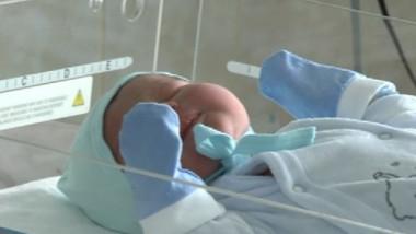 maternitate-3