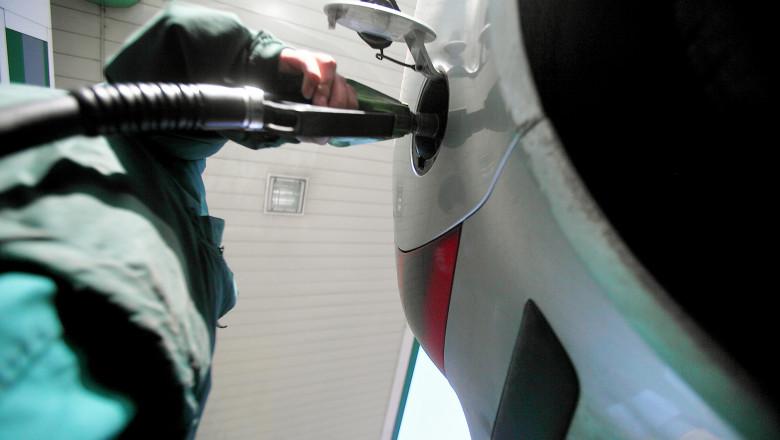 carburanti mediafax 1-1