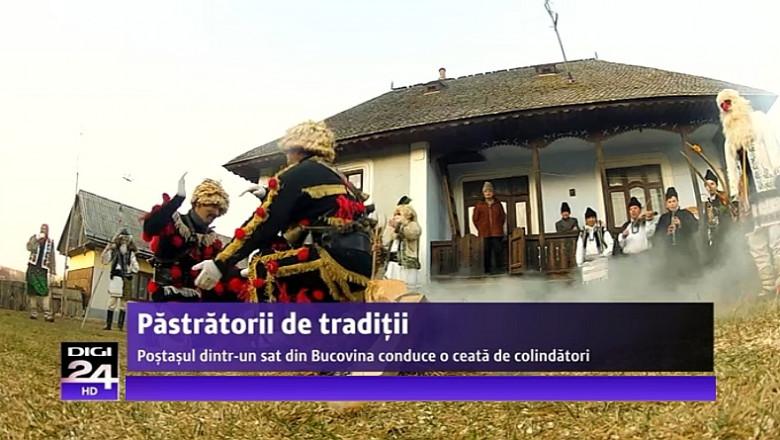 traditii foto digi24