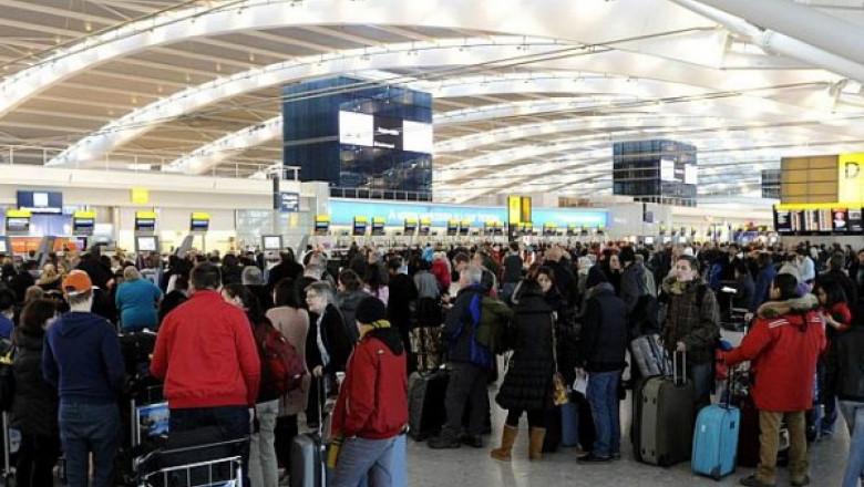 art-heathrow-airport-600x369