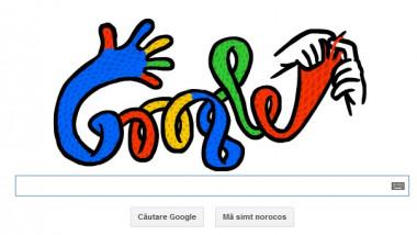 google bun