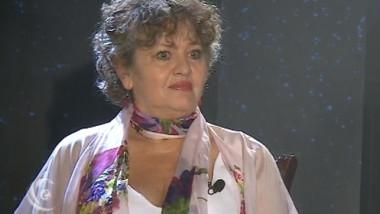 diana popescu actrita