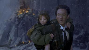 2012 movie still john cusack-thumb-500x281-31747