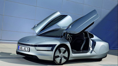 Volkswagen-XL1-heads-for-production2 1