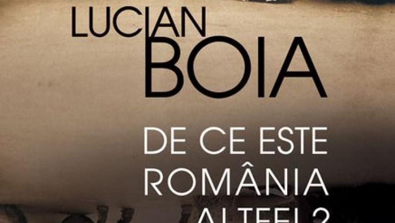 boia 1
