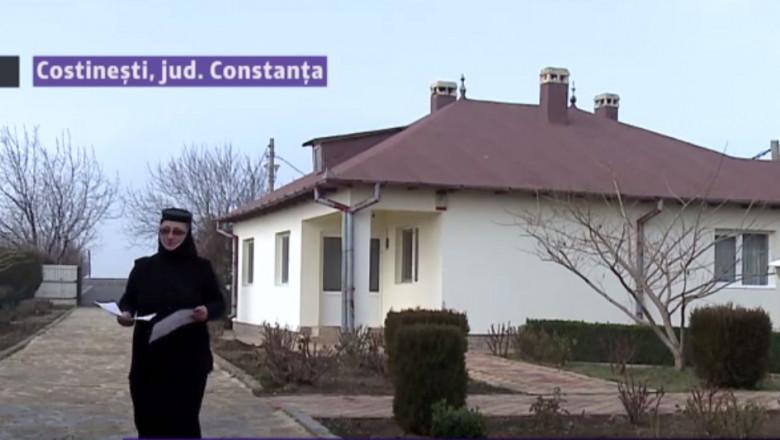 manastire costinesti1