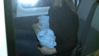 captura copil vandut mioara radu 5