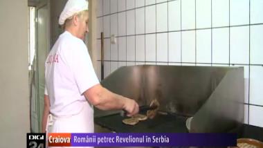 301213 serbia