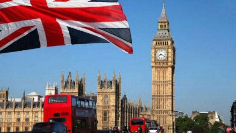 big ben london england.jpg.size.xxlarge.letterbox