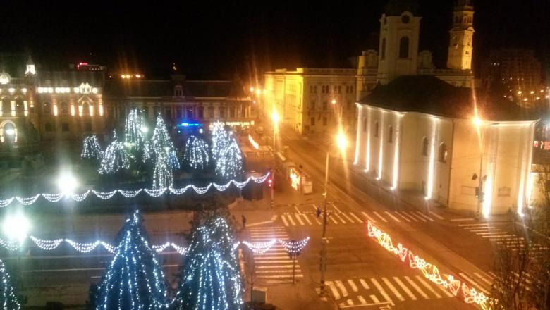 Oradea de Craciun3