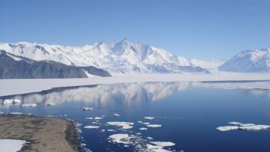 antarctica. wikipedia