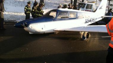 plane3-010414