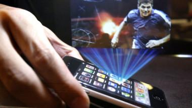 wp-Mobile-Holograph slideshow 604x500