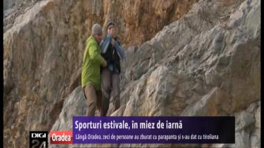 sporturi estivale 060114