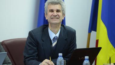 Adrian Bordea CSM-Mediafax Foto-Octav Ganea
