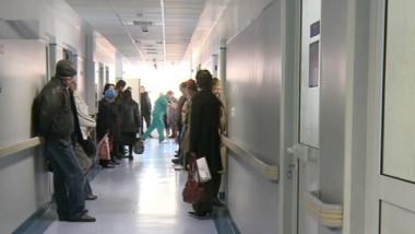 spital sanatate medici bolnavi pacienti foto digi24 2
