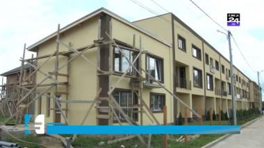 prima casa constructie anl prima digi24