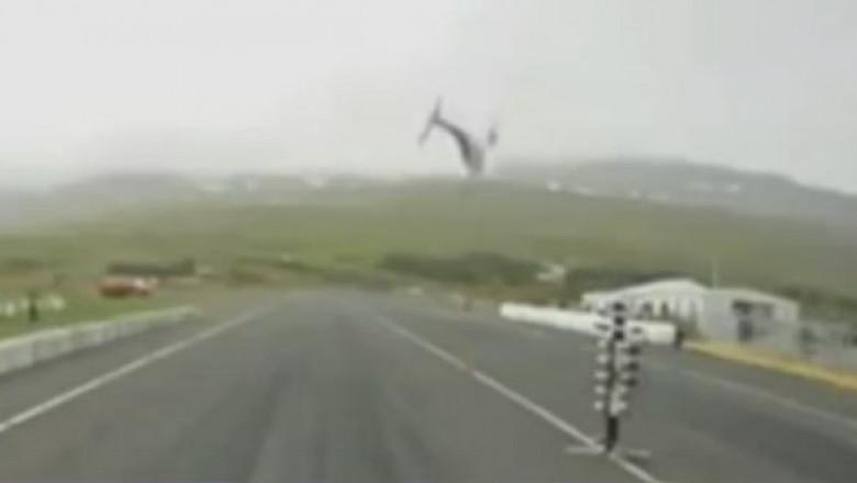 avion ambulanta