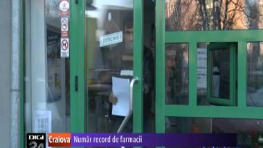Sorți nemiloși pentru CSM Politehnica Iași!