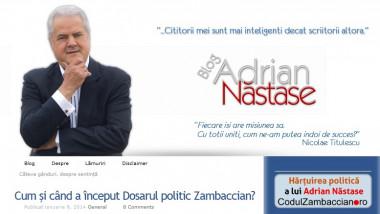 nastase blog zambaccian