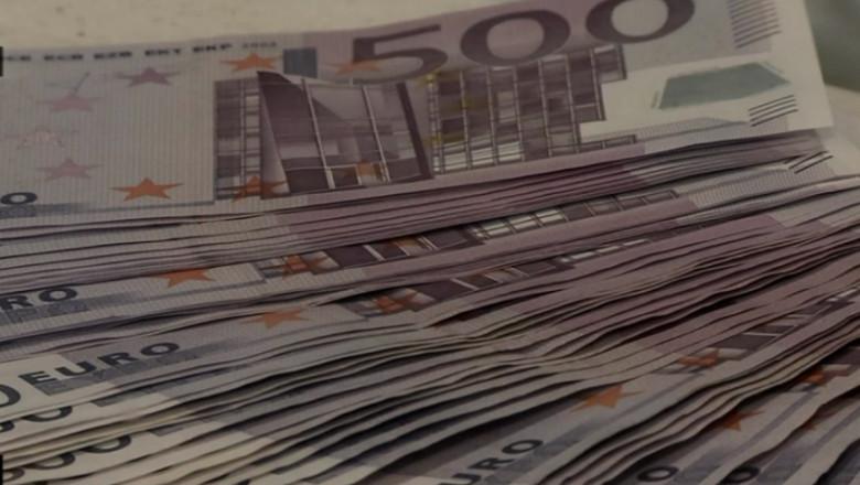 bani euro-10