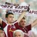 rapid suporteri1 -Mediafax Foto-Alexandru Dobre-1