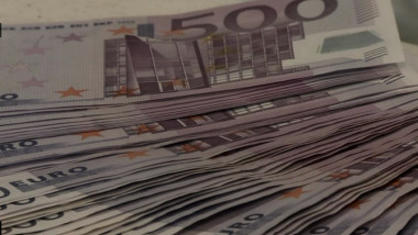 bani euro-8