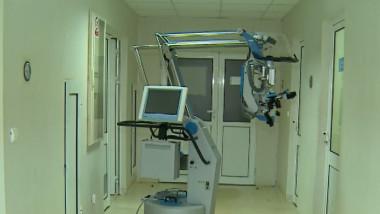 microscop neurochirurgie