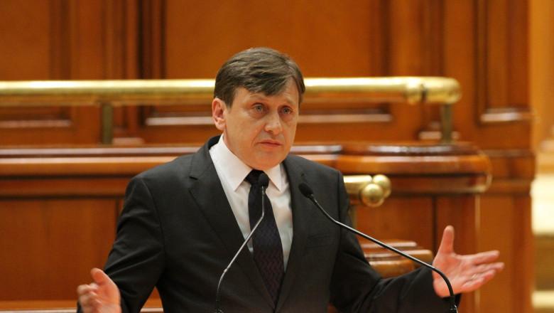 crin antonescu senat resized 5360201-Mediafax Foto-Gabriel Petrescu-8
