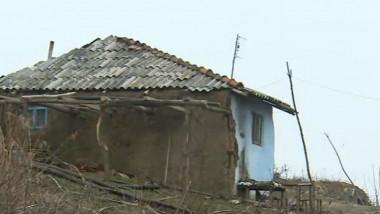 casa darapanata