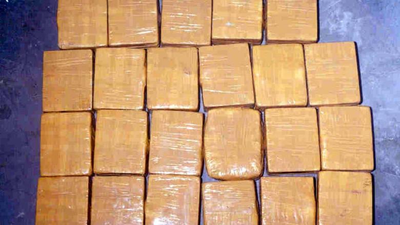 cocaina-Mediafax Foto-IGP